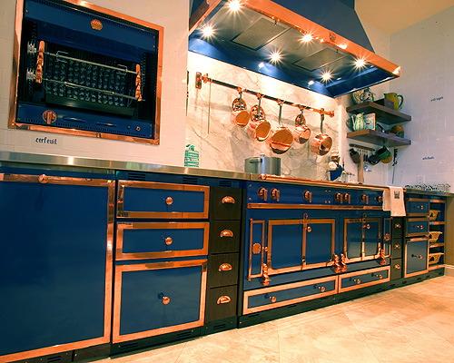 la cornue ovens. Black Bedroom Furniture Sets. Home Design Ideas