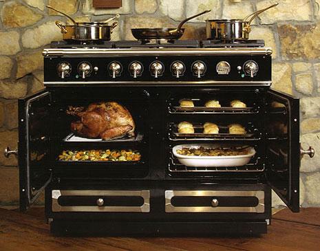la-cornue-cornufe-stoves-110