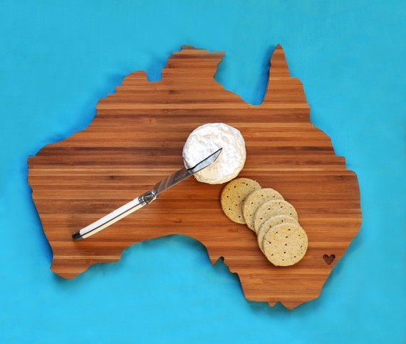 Cuttingboardaustralia