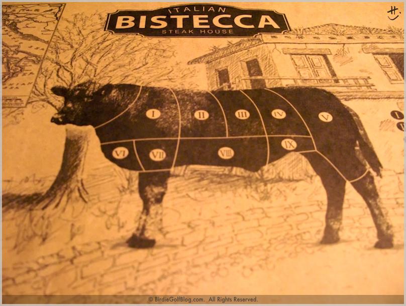 bgb-091114_bistecca-02