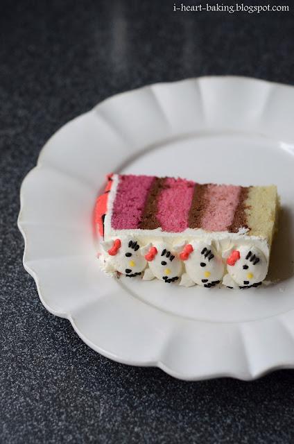 cake_helloKittyCovered_DSC_0687