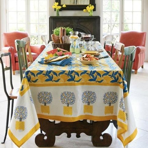 lemon-tree-tablecloth__98282.1328218095.1000.1000
