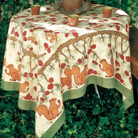 pine-cone-tablecloth__54758.1328567345.1000.1000